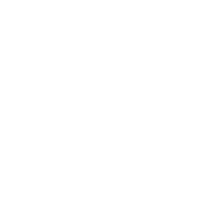 Systems Engineering Logo_2019_White_100x100px