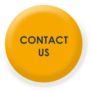 Contact Us Button_Systems Engineering